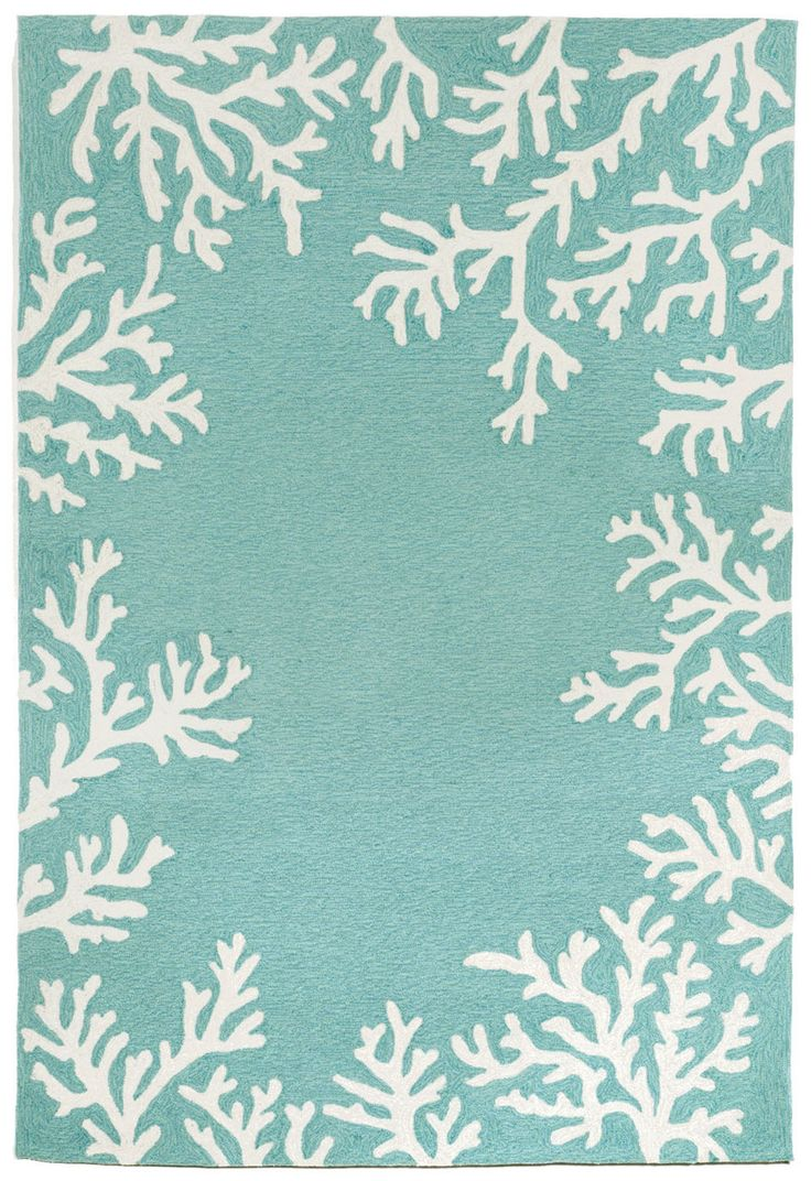 1000 Ideas About Aqua Rug On Pinterest Rugs Area Rugs