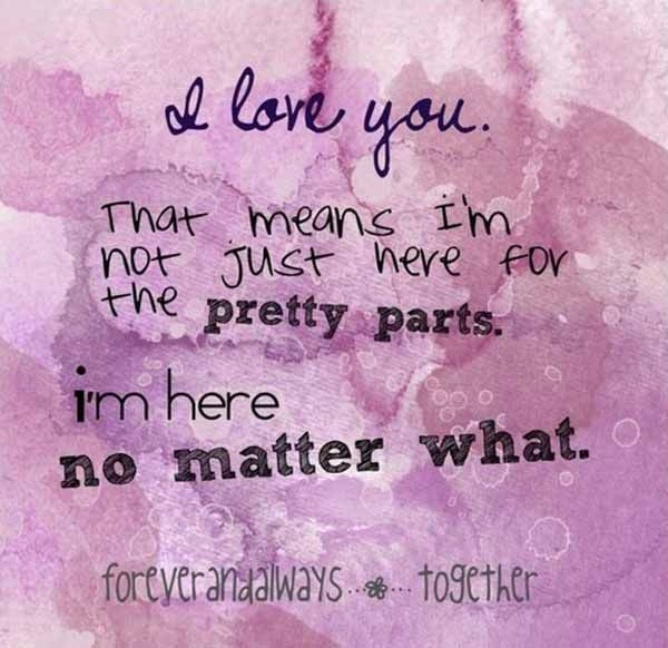 Short Sweet I Love You Quotes: Best 25+ Love You Forever Ideas On Pinterest
