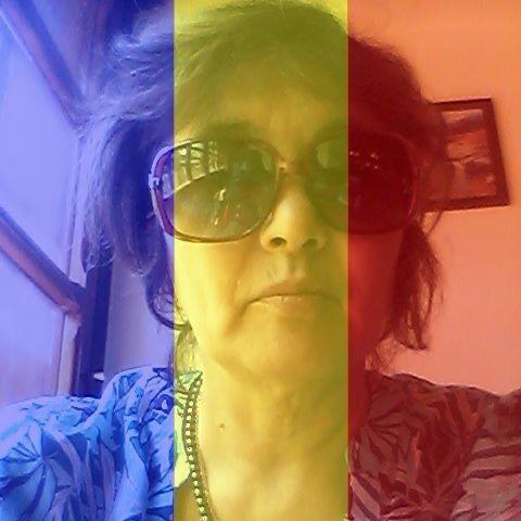 Afişează pe facebook Creeaza-ţi poza de profil cu tricolorul României !  Like dacă ţi-a placut !  Afişează pe facebook   Ce banc s-a scris despre tine?  Ce banc s-a scris despre tine? Cum arată casa visurilor tale?  Cum arată casa visurilor tale? Ce mâncare tradițională vei găti de Crăciun ?  Ce mâncare tradițională vei găti de Crăciun ? Ce spun astrele pentru tine in 2016 ?  Ce spun astrele pentru tine in 2016 ? Vezi care sunt cele mai folosite cuvinte de tine pe Facebo...