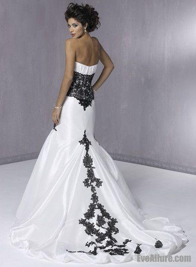 powder blue wedding reception | candy bar wedding african wedding decorations zoot suit wedding theme ...