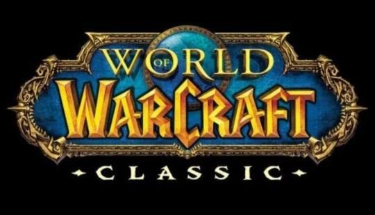 WoW Wednesday: Classic Servers: Jason goes over what we might expect from the newly announced World of Warcraft Classic servers and his…