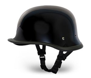 German Novelty Helmets Get yourself into a great #Novelty #German style #Helmet