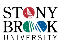 stony brook sex personals A stony brook university graduate has brought a lawsuit in federal court against the school and one of her former professors, alleging she was discriminated against based upon her sex.