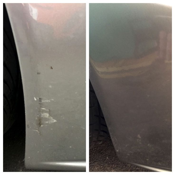 Customer careless with his #Jaguar? Make it purr again with #SMARTrepair  consumables: www.perfectdetailingproducts.co.uk #motorhappy 01932 835475 UK