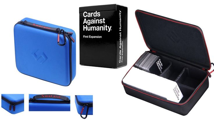 Top 5 Best Cards Against Humanity 2016 Where to Buy Cards Against Humanity