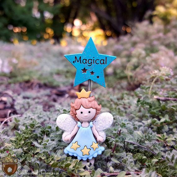 1000+ Images About Fairy Garden Signs On Pinterest