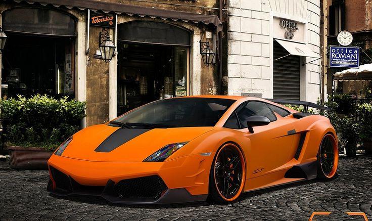 "https://flic.kr/p/qDtYT9 | Lamborghini LP560 SuperVeloce | <a href=""http://www.pinterest.com/pin/199354720982037665/"" rel=""nofollow"">www.pinterest.com/pin/199354720982037665/</a>"