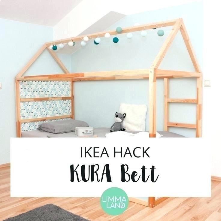Best Image Result For Ikea Kura Bed Hacks With Slide Ikea 400 x 300