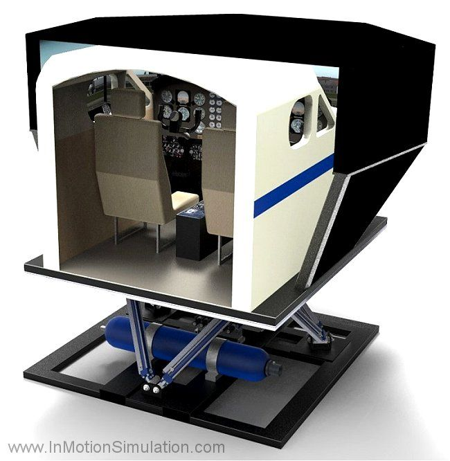 1000 Images About Simulators On Pinterest Gaming Chair