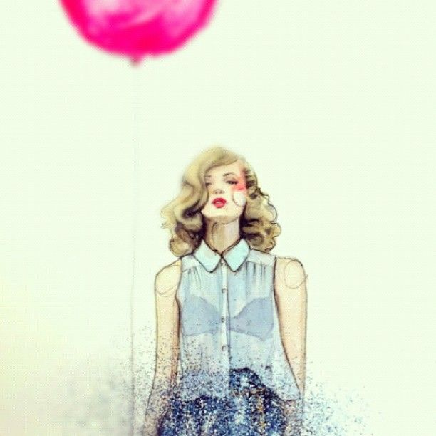 : Art Illustrations, Illustrations Paintings, Paperfashion Instagram, Paperfashion Illustration, Art Inspiration, Paper Fashion, Art Amazements, Fashion Paper, Art 3