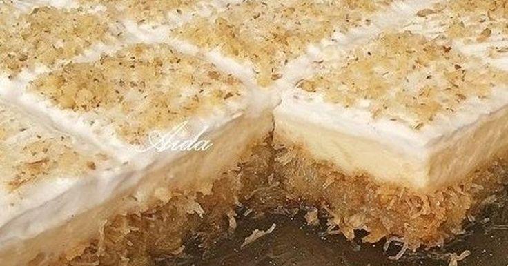 Τα γλυκά είναι μια απόλαυση, την οποία δε χρειάζεται κάποιος να στερηθεί λόγω Σαρακοστής. Πολλά, μάλιστα, από τα αγαπημένα μας εδέσματα...