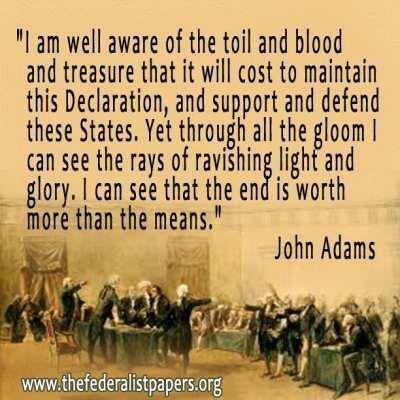 july 4 1776 freemason