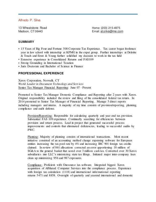 Best 25+ Build a resume ideas on Pinterest Resume writing format - software manager resume