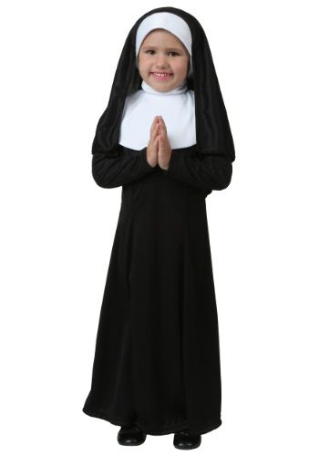 http://images.halloweencostumes.com/products/25127/1-2/toddler-nun-costume.jpg