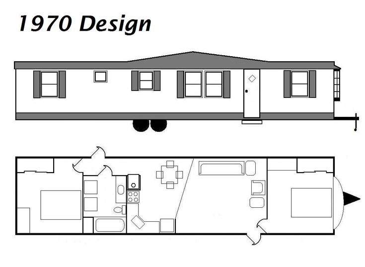 small modular homes floor plans square footage html with Studio Floor Plans on Perfect Floor Plan likewise Perfect Floor Plan besides 96f5e1adfbc7a0f4 1200 Square Foot House Plans 1200 Sq Ft House Plans 2 Bedrooms 2 Baths as well 100 Multi Level Home Plans as well Cottage Tiny House.