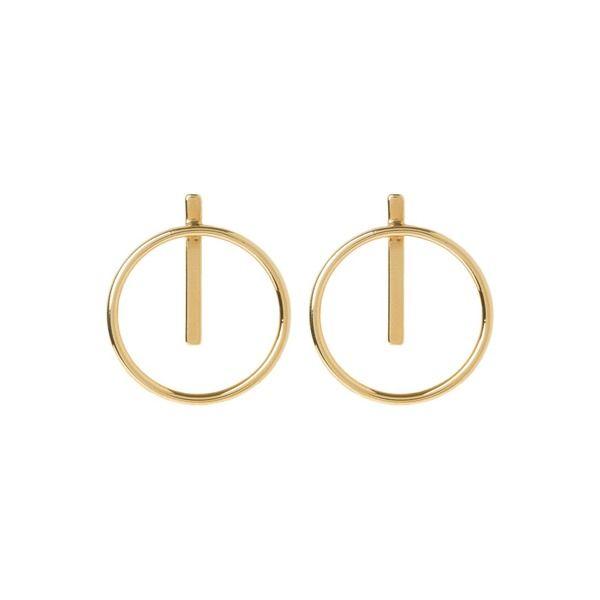 Sabrina Dehoff Ohrringe #earrings #sabrinadehoff #zalando