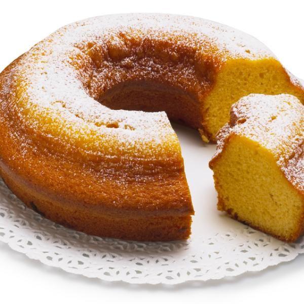 Aprende a preparar torta casera económica con esta rica y fácil receta.  La torta casera económica es el clásico bizcocho de vainilla que a todos nos gusta. Una...