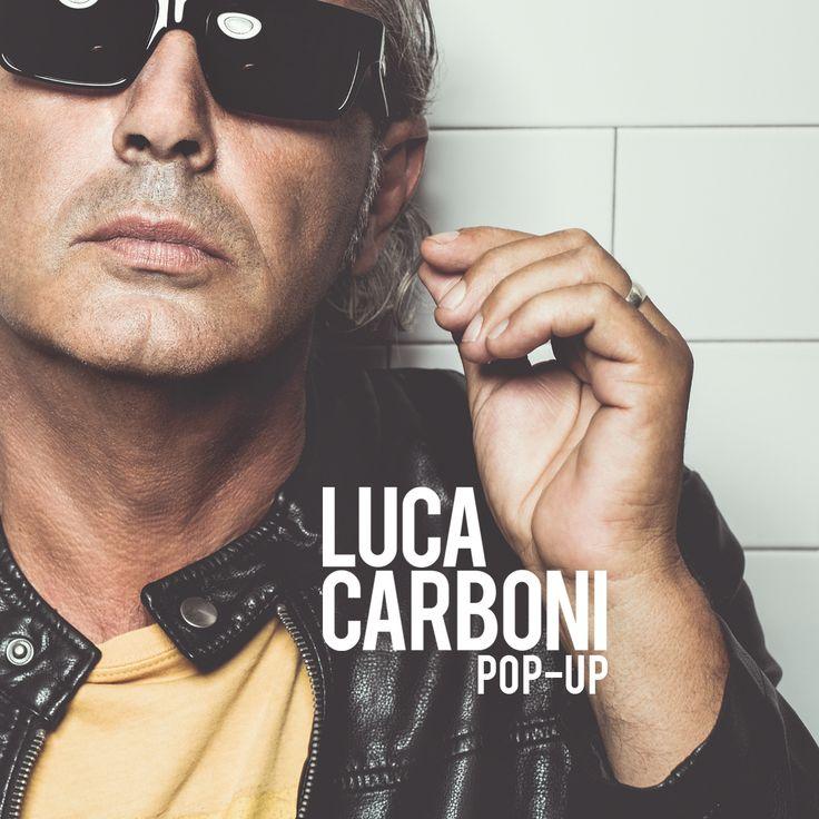 Luca Carboni e la sua più bella canzone per Bologna