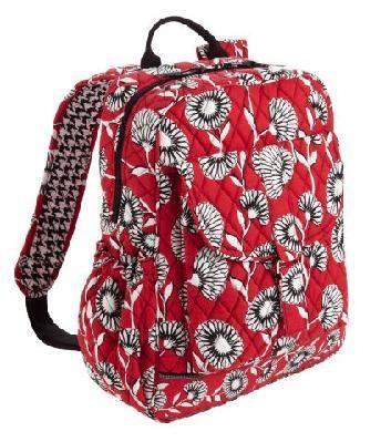 Vera Wang bag – Designer Purse Brands ae4a27ad6453c