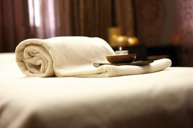 103 best 4164893377 jade wellness spa clinic images on for Health spa vacation packages