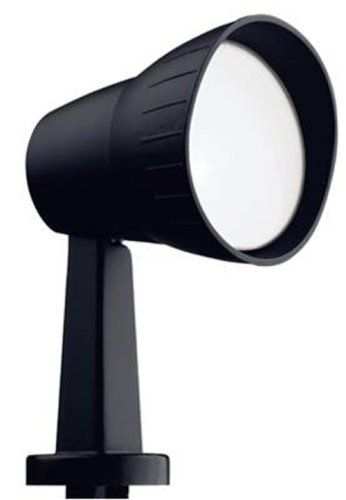 Moonrays 97172 Outdoor Garden Path Flood Light, Garden Path Collection, Plastic Flood Lamp Accessory by Moonrays. $7.77. From the Manufacturer                CCI Moonrays 97172 plastic low voltage flood light accessory, 1-Pack. This plastic flood light can be added to any low voltage kit. Mount to deck or stake in ground. 4-Watt bulb included.                                    Product Description                4W, Plastic Low Voltage Flood Light, Adjustable Direction, M...