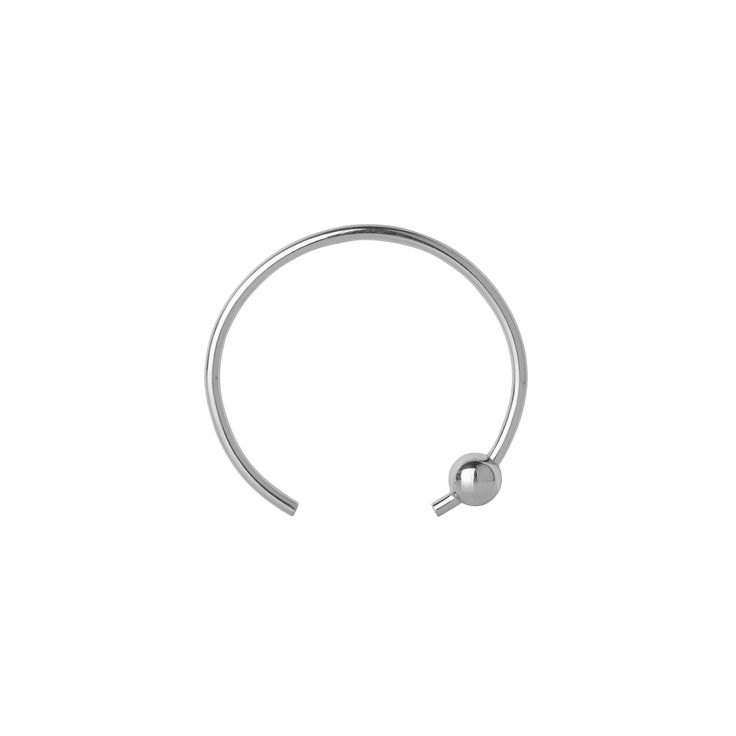 Orion Bangle form Maria Black