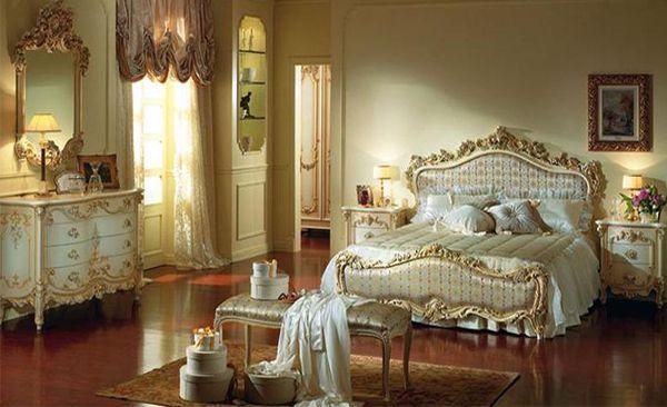 17 best ideas about victorian bedroom decor on pinterest for Victorian garden room