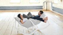 Ikea è famosa per il suo arredamento semplice ed essenziale, ma ecco alcuni suggerimenti per rinnovare i mobili del famoso colosso svedese.