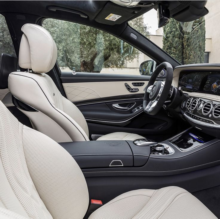 17 best ideas about mercedes s class interior on pinterest for 2017 mercedes benz c300w
