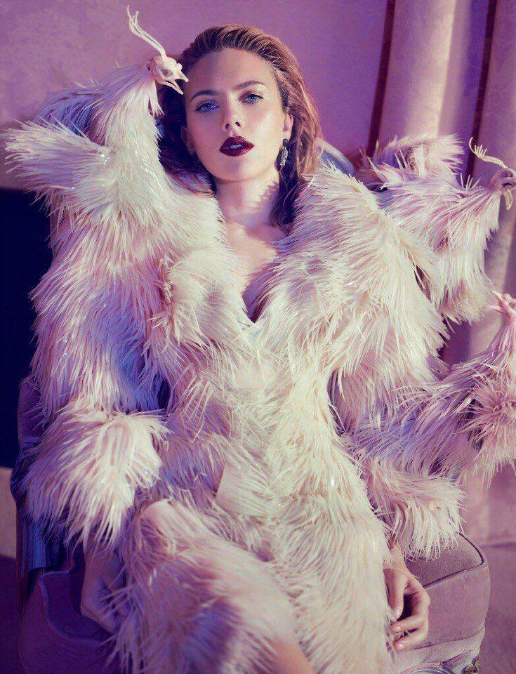 Модные тенденции. Чарующая красота Скарлетт Йоханссон Все новое из мира моды, фото и обзоры, обсуждения и отзывы.  #мода #модный_маникюр #Модные_прически #мода_фото #модные_тенденции #дизайн_ногтей #модные_стрижки #фото #новинки_моды #модные_тренды #модное_белье #ниж