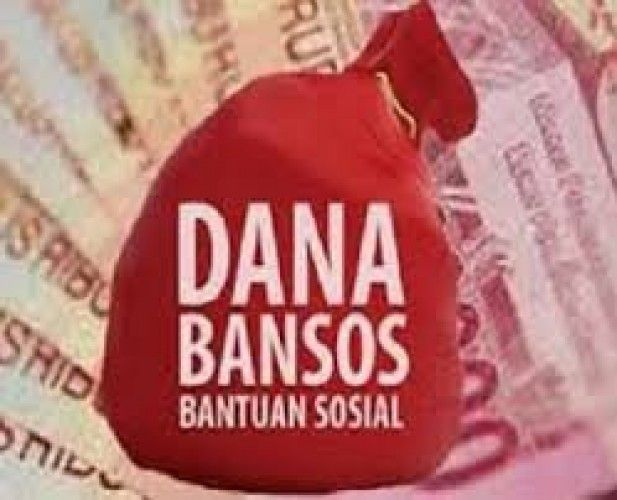 Kpk Terima 118 Laporan Terkait Penyaluran Bansos Aplikasi