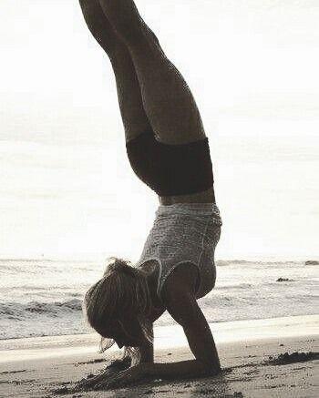 #Namaste  #zen#meditate #spirituality  #eatpraybhakti#yoga#yogainspiration#inspiration#inspire#yogagram#yogaeverydamnday#yogaposes#yogadaily#yogalover#yogafit#yogajourney#yogalife#bhakti#devotion#fitness #motivationalquotes #Yogini #ufc #jackiechan #fitnessmotivation#yogajourney#akshaykumar  #yogitea #gymlife #gym #yogi
