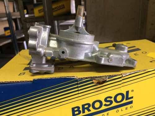 http://produto.mercadolivre.com.br/MLB-842741126-tampa-carburador-direito-fusca-brasilia-kombi-75-orig-vw-_JM#
