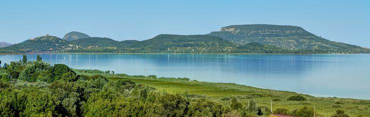Balaton - Google-keresés