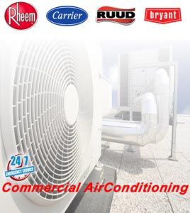 Commercial Air Conditioner #commercial #air #conditioner, #hvac, #commercial #ac, #air #conditioning #repair, #houston, #air #conditioning, #repair, #service, #texas, #houston #air #conditioning http://baltimore.remmont.com/commercial-air-conditioner-commercial-air-conditioner-hvac-commercial-ac-air-conditioning-repair-houston-air-conditioning-repair-service-texas-houston-air-conditioning/  # Commercial Air Conditioning Repair Houston Commercial Air Conditioning Repair Refrigeration is…