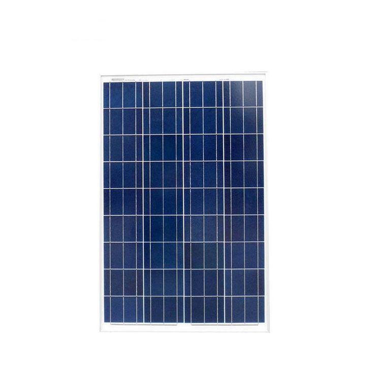 >> Click to Buy << Panel solar 12v modulo solar solar celda polykristallin 12 voltios 100 vatios caravana  panneau solaire off grid solar system  #Affiliate