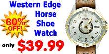 Saddles Tack Horse Supplies - ChickSaddlery.com