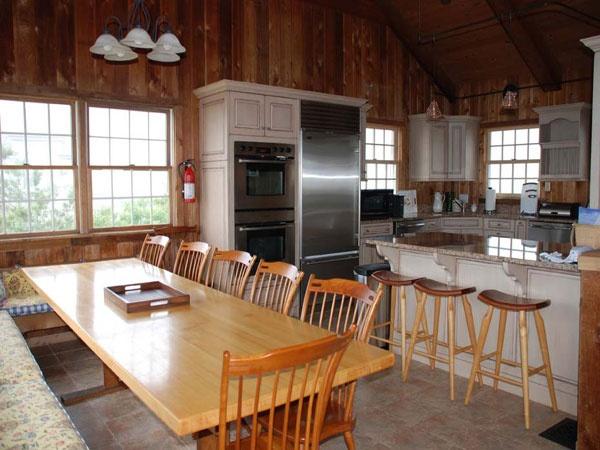 Simple Kitchen Table 72 best kitchen redesign images on pinterest | kitchen ideas