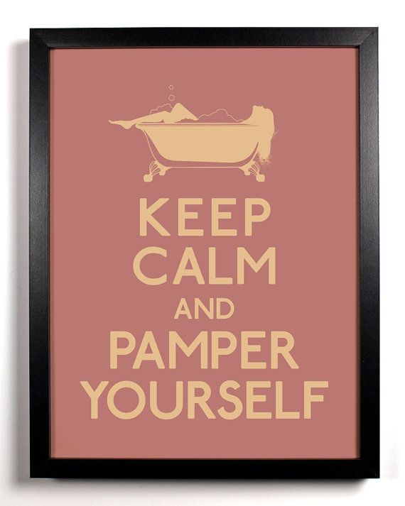 Keep Calm and Pamper Yourself: Diy Masks, Anti Stress Masks, Faces Masks, Die Hair, Arbonne, Bath Spa, Bathroom, Face Masks, Acne Facials
