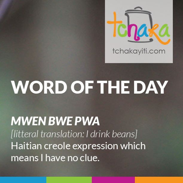 Where can you find free Haitian Creole lessons?
