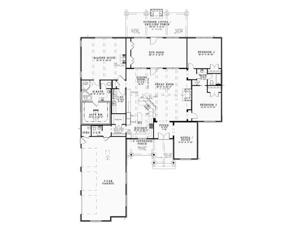 110 best floor plans images on Pinterest Floor plans Lorem
