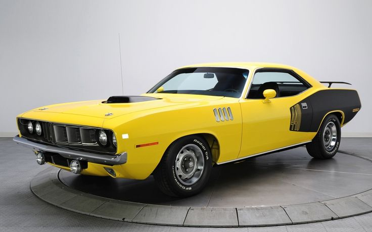 Muscle Cars Muscle Cars Pinterest Muscles Cars And Mopar