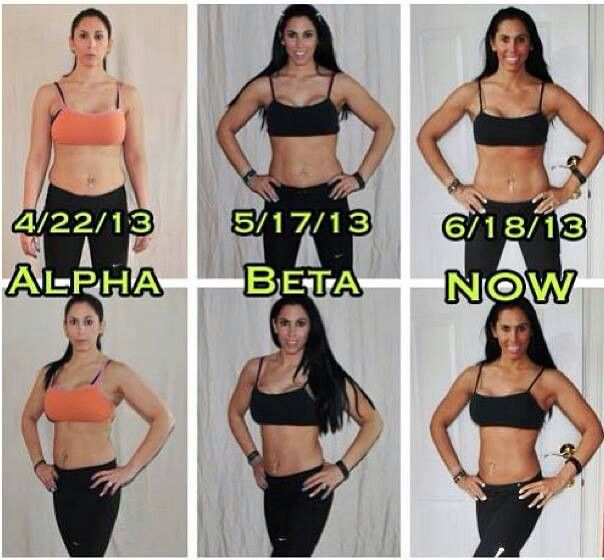 Insanity Workout T25: 1000+ Images About T25!!!! On Pinterest