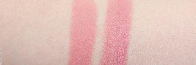 alternativa de beleza runway hit mac e rosa primavera yes cosmetics  borboletas na carteira-2