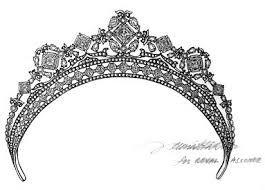 تيجان ملكية  امبراطورية فاخرة E9fb028b8d242cbbd614e8d4b4968575