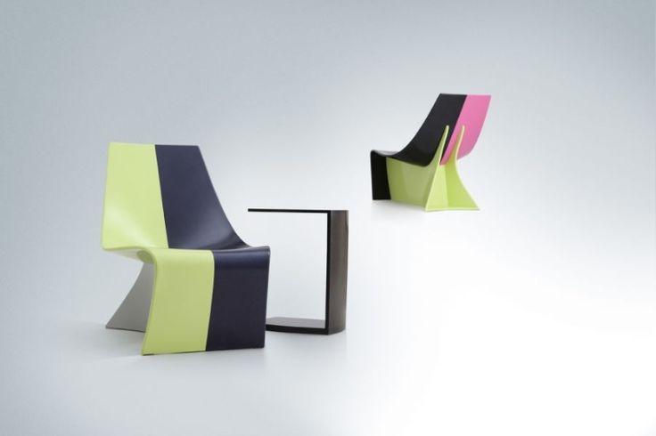 Glastisch Design Karim Rashid Tonelli. 16 best tonelli u0027side ...