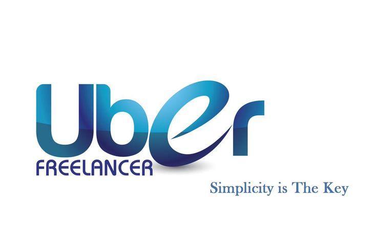 Uber Freelancer #freelancer Coming soon  http://www.uberfreelancer.com