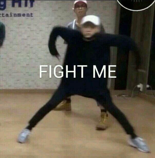 Pin by Leilany on bts   Bts memes hilarious, Funny kpop memes, Really funny  memes