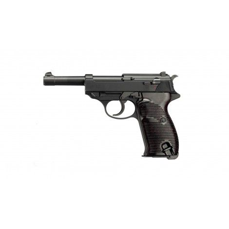 Pistol Airsoft Walther P.38