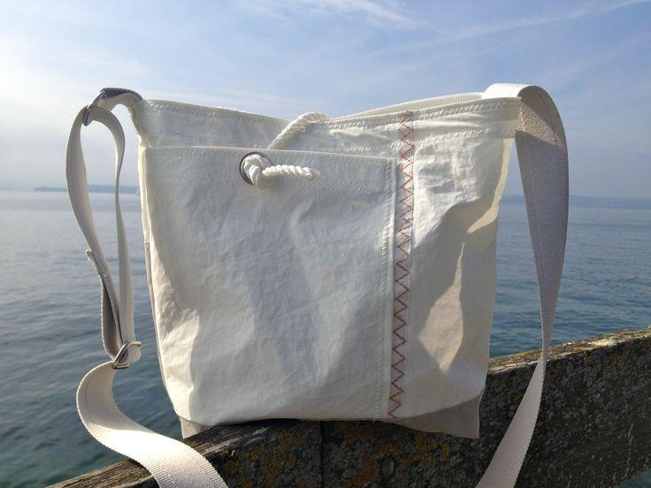 128 best segeltaschen taschen aus segel segeltuchtaschen images on pinterest boating boys. Black Bedroom Furniture Sets. Home Design Ideas